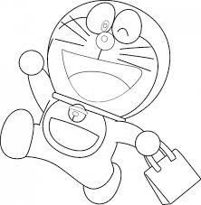 Gambar mewarnai doraemon doraemon merupakan salah satu tokoh kartun robot yang berbentuk kucing berwarna biru. Mewarnai Doraemon Dan Dorami Doraemon Gambar Mewarnai Hal Yah Dorami Adalah Adik Doraemon Dari Masa Depan Atau Abad 22 Daily News