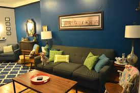Yellow Paint For Living Room Living Room Painting Colors Schemes Wall Shelves Storage