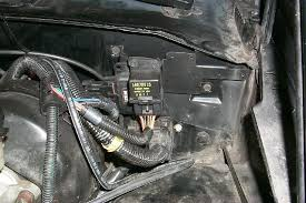 89 corvette fuel injection wiring harness wiring diagram libraries my 85 z28 and eprom project89 corvette fuel injection wiring harness 14