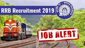 Image result for railway 1.5 lakh vacancy