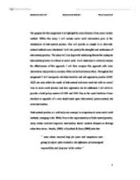 essay on social service essay on social work bartleby