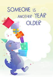 Free Birthday Invitations 7th Birthday Dinosaur Free Printable Birthday Invitation Template
