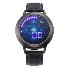 cxz19 fashion casual digital watch men women wrist watch leather cxz19 fashion casual digital watch men women wrist watch leather watch