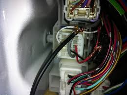 hilux towbar wiring diagram wiring diagram and hernes Toyota Hilux Towbar Wiring Diagram toyota hilux towbar wiring harness diagram and hernes toyota hilux trailer wiring diagram