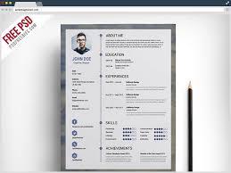 Resume Generator Free Free Resume Generator For Studylder Creative Templates Craftcv 8