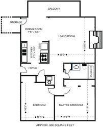 1 Bedroom Apartment Manhattan Remarkable Design 1 Bedroom Apartment Bedroom  Ks 1 Bedroom 1 Bath Apartment . 1 Bedroom Apartment Manhattan ...