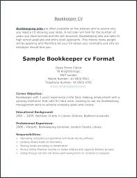 Cashier Resume Description Awesome Cashier Resume Examples Retail Store Cashier Resume Sample Delivery