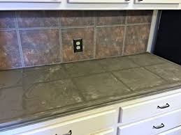 Ardex Feather Finish Countertops Countertops Chiropractors Kickboxing The Misters Mrs
