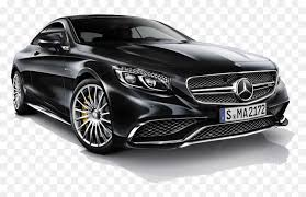 26 ₹ 15,499/ piece get latest price model name/number : Download Mercedes Benz Png Pic Mercedes S65 Amg Price In India Transparent Png Vhv