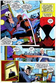 spiderman meme desk no idea