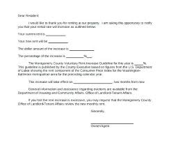 Tenant Lease Application Form Landlord Rental Agreement Template ...