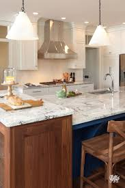 Bhg Kitchen And Bath 17 Best Images About Light Countertops On Pinterest Design