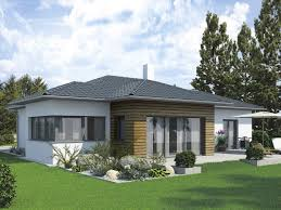 Flatpack House Price List A New Home Vario Haus Prefabricated Houses