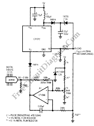 4 wire thermocouple wiring diagram images image 4 20ma current loop diagram pc android iphone and