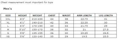 Rip Curl Dawn Patrol Size Chart Details About Mens Rip Curl Dawn Patrol Uv L S Rashguard
