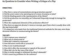 steps to writing a critique essay the unique value proposition of our essay service okay what are you offering exactly might be you next question