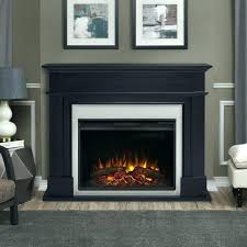 real flame hawthorne electric fireplace real flame