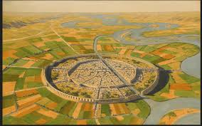 Mesopotamian Civilization The 4 Major Ancient Mesopotamian Civilizations The Human