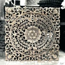 wood carved wall art panels wood carved wall art panels dog house designs carving carved wood
