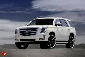 2018 cadillac ext. brilliant 2018 2018 cadillac escalade ext throughout l