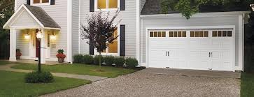 garage door 9x7Ideal Door Garage Doors Sold at Menards Residential and