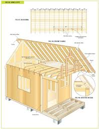 complete guide home office. home decor medium size free wood cabin plans step by shed best paint colors for complete guide office