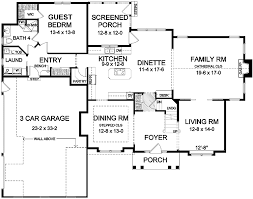 Floor Plans For 5 Bedroom Homes Decor Collection Impressive Decorating Design