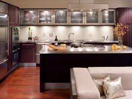 kitchen modern kitchen designs photo gallery stainless steel dinner sets oak wood countertop white and