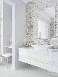 Master bathroom color ideas Blue Master Bedroom And Bathroom Color Ideas Suitable Combine With Master Bathroom Paint Ideas Suitable Combine With Lizandettcom Master Bedroom And Bathroom Color Ideas Suitable Combine With Master