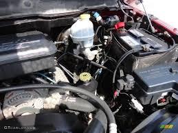 similiar dodge 4 7 liter keywords dodge ram 1500 4 7 engine 2002 dodge durango 4 7 engine 2003 dodge