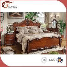 italian classic bedroom furniture. Brilliant Furniture China Manufacturer Italian Classic Bedroom Furniture Prices A48 With Italian Classic Bedroom Furniture L