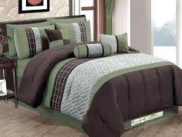 hunter green bedding large size of comforter comforter set king purple comforter sets queen pale green hunter green comforter sets