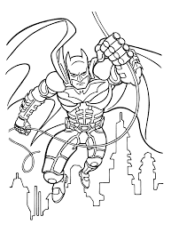 Lego Joker Coloring Pages Free Coloring Pages Globalchin Coloring