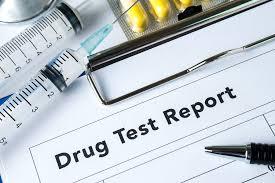 Image result for Drug Testing