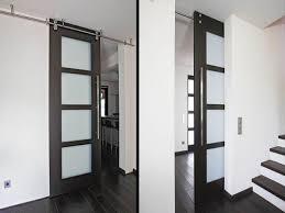 top hung sliding doors uk door designs