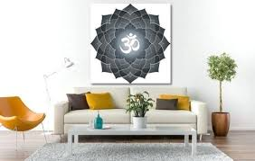 canvas painting for living room wall large art paintings om alluring