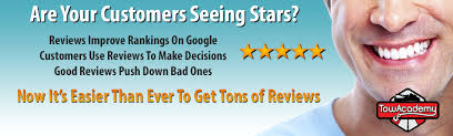 How To Increase Towing Company Protits Tow Company Marketing