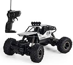 Wireless Remote Control Toy Car Large Alloy ... - Amazon.com