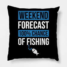 Image result for funny fishing pictures great weekend