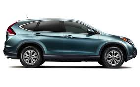 2015 honda cr v colors. Simple Honda With Different Colors And Trim Levels To Choose From Youu0027re Sure Find A  CRV That Fits You Perfectly Throughout 2015 Honda Cr V Colors