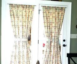back door curtains back door window curtain back door curtains back door curtain ideas back door window curtain blinds back door window curtain patio door