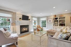 Rhea Goldsmith, Jersey Shore Real Estate Associates - Home   Facebook