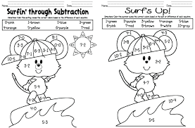 Coloring Math Pages Coloring Pages Math Worksheets On ...
