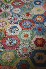 Merry Go Round Quilt   My Quilts   Pinterest   Quilt and Merry & Merry Go Round Adamdwight.com