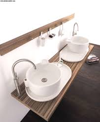 bathroom sink counter fivhter com intended for countertop idea integrated bathroom sink and counter