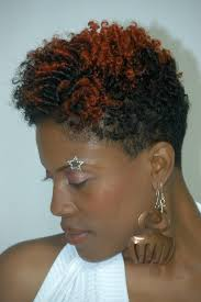 top 10 you short natural hairstyles tutorial short you natural black short hairstyles short natural black
