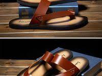 100+ Male <b>sandals</b> ideas   <b>sandals</b>, <b>mens sandals</b>, <b>mens leather</b> ...