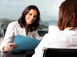 Resultado de imagen de 10 consejos clave para mantener entrevistas eficaces de desempeño con tus colaboradores