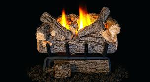 fireplace gas log sets vent free series fireplace gas log sets reviews fireplace gas log