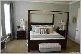 Darkwood Bedroom Furniture. Dark Bedroom Furniture 13 Wood Sets Living Room  Darkwood E